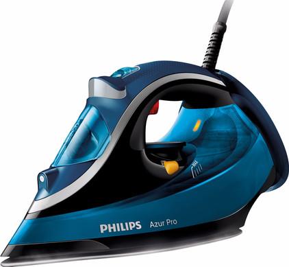 Phillips Azur Pro GC4881/20