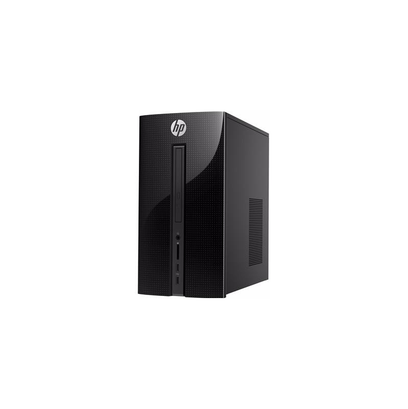 HP 460-p030nd