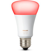 Philips Hue White and Color Losse Lamp