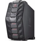 Acer Predator G3-710 I10604 NL