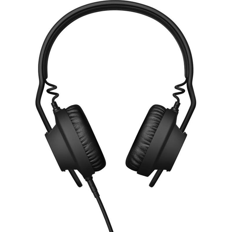 AIAIAI TMA-2 DJ-preset hoofdtelefoon