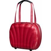 Samsonite Cosmolite Beauty Case FL2 Red