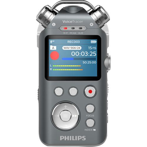 Philips DVT7500