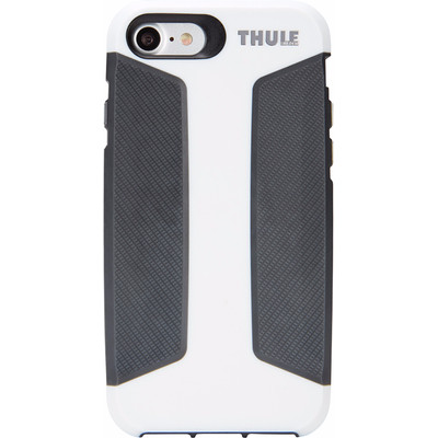 Thule Atmos X3 Apple iPhone 7 Wit