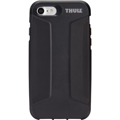 Thule Atmos X4 Apple iPhone 7 Zwart