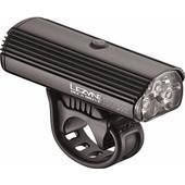 Lezyne Deca Drive 1500XXL Loaded Black/Hi Gloss