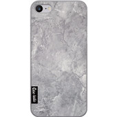 Casetastic Softcover Apple iPhone 7 Grey Marble