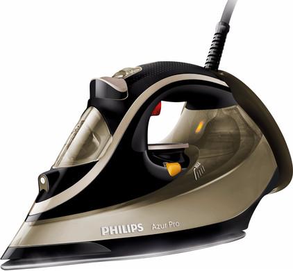 Phillips Azur Pro GC4887/00