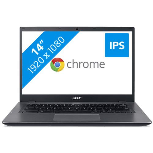 Acer Chromebook 14 CP5-471-C8KZ