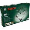 Bosch PTA 2000