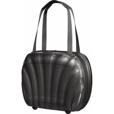 Image of Samsonite Cosmolite Beauty Case FL2 Black