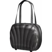 Samsonite Cosmolite Beauty Case FL2 Black