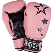 BenLee Sistar Pink - 12 oz