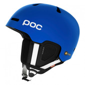 POC Fornix Strong Blue (51 - 54 cm)
