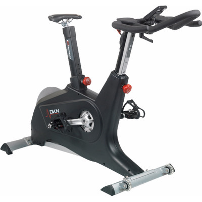 Image of DKN X-Motion Ergometer