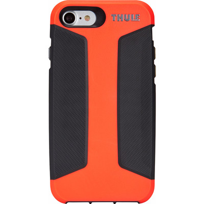 Thule Atmos X4 Apple iPhone 7 Rood