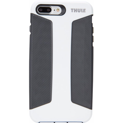 Thule Atmos X4 for iPhone 7 Plus Wit