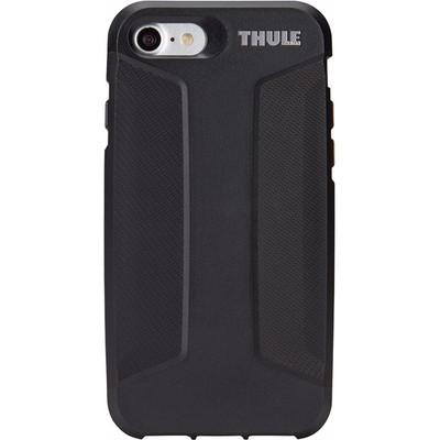 Thule Atmos X3 Apple iPhone 7 Zwart
