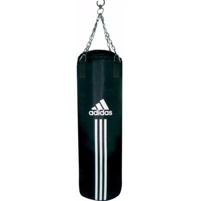 Image of adidas Boxing Bag PU 90 cm Zwart
