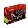 GeForce GTX 1060 Gaming X 6G - 9