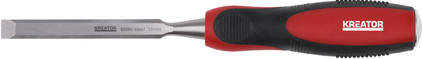 Kreator Platte Beitel TPR 12x250mm