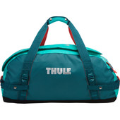 Thule Chasm 70L Bluegrass