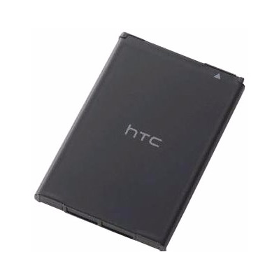Image of HTC Desire S Accu 1450 mAh