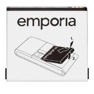 Image of Batterij voor Emporia Elegance