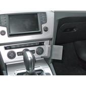 Brodit Proclip Volkswagen Passat 2015