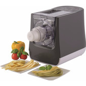Trebs Volautomatische Pastamachine