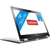 Lenovo Yoga 500-14IBD 80N40155MB Azerty