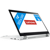 Lenovo Yoga 510-14ISK 80S70043MB Azerty
