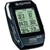 ROX GPS 11.0 Black Basic