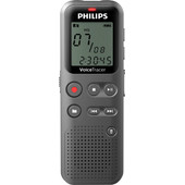Philips DVT1110