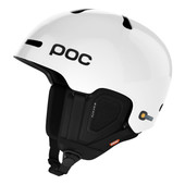 POC Fornix Backcountry MIPS Hydrogen White (59 - 62 cm)