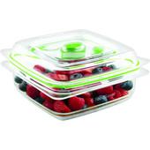 Foodsaver Fresh vershouddoos 0,7L