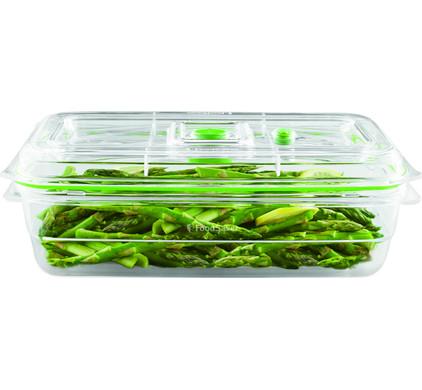 Foodsaver Fresh vershouddoos 2,3L