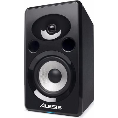 Image of Alesis Elevate 6