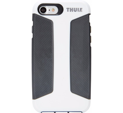 Thule Atmos X4 Apple iPhone 7 Wit