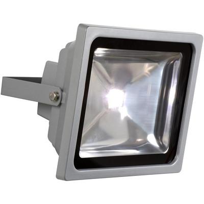 Lucide LED-Flood 50 Watt