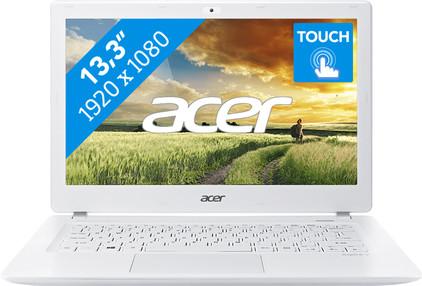 Acer Aspire V3-372T-59FQ