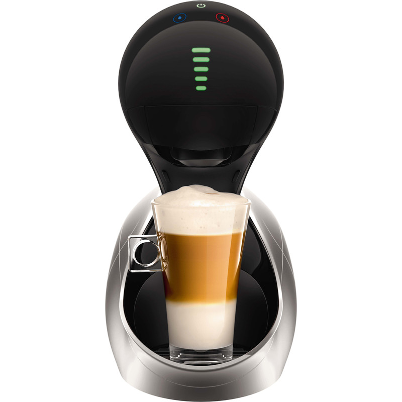 Krups Dolce Gusto Movenza KP600E