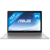 Asus ZenBook 3 UX390UA-GS036R