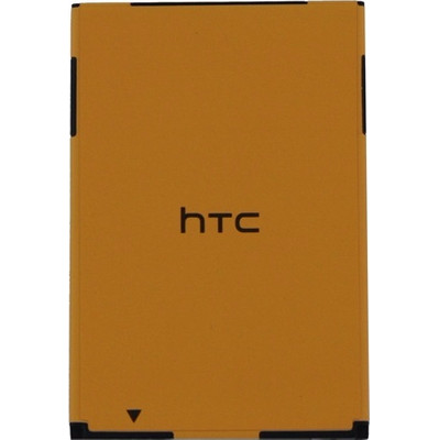 Image of HTC Wildfire/Legend Accu 1300 mAh