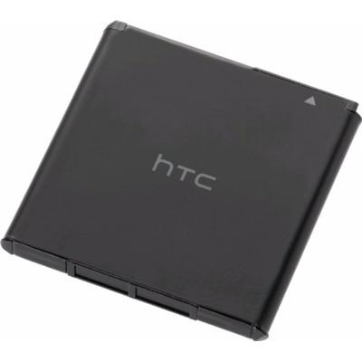 Image of HTC Desire X/V Accu 1650 mAh