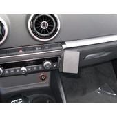 Brodit Proclip Audi A3 13