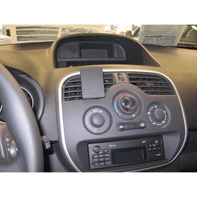 Image of Brodit Proclip Renault Kangoo 13