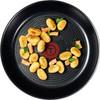 Only Cook Koekenpannenset 20 + 28 cm - 4