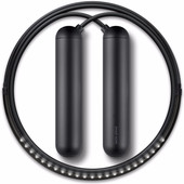 Smart Rope Black Small