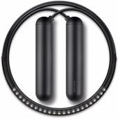 Smart Rope Black Large